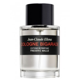 COLOGNE BIGARADE JEAN-CLAUDE ELLENA ! 100ML EDP
