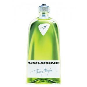 COLOGNE (M) 100ML ..