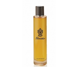 COLONIA AMBRATA (U) ! 30ML EDP