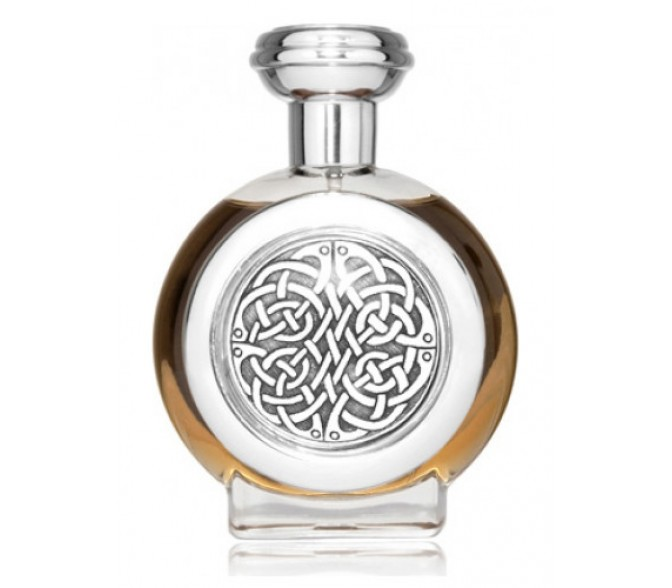Туалетная вода Boadicea the Victorious Aluring Complex ! test 50ml edp