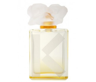 COULEUR JAUNE-YELLOW (L) 50ML EDP