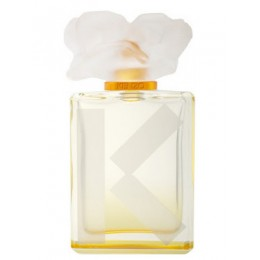 COULEUR JAUNE-YELLOW (L) TEST 50ML EDP