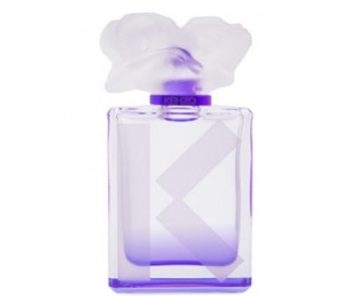 COULEUR VIOLET NEW 50ML EDP