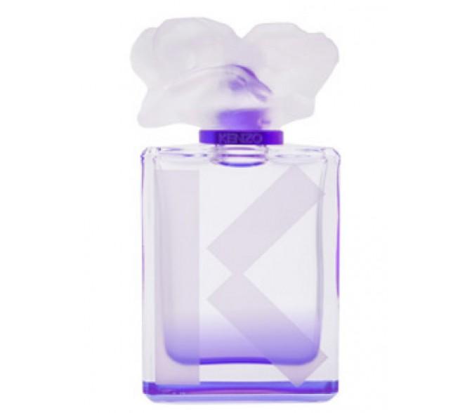 Туалетная вода Kenzo Couleur Violet NEW 50ml edp