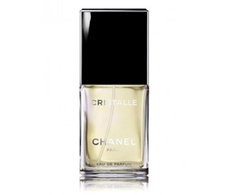 CRISTALLE (L) TEST 100ML EDP