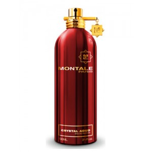 CRYSTAL AOUD 100ML..