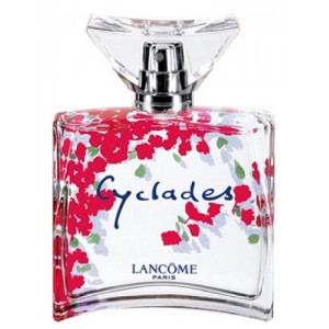 CYCLADES (L) 50ML ..