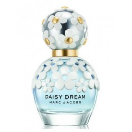 DAISY LADY (EDT50 ML+75B/LOT+75SH/G)