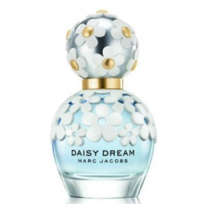DAISY LADY (EDT50 ..