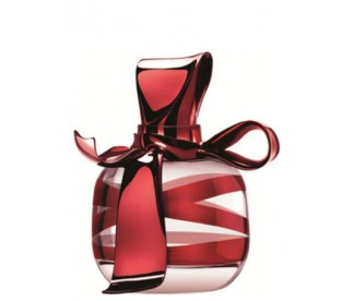 DANCING RIBBON LADY EDP 50 ML