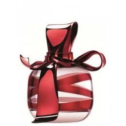 DANCING RIBBON TEST 50ML EDP