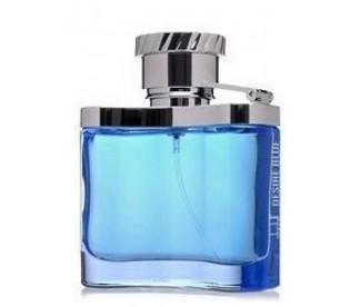 DESIRE BLUE (M) 50ML EDT