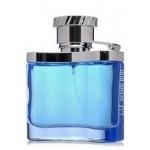 DESIRE BLUE (M) TE..