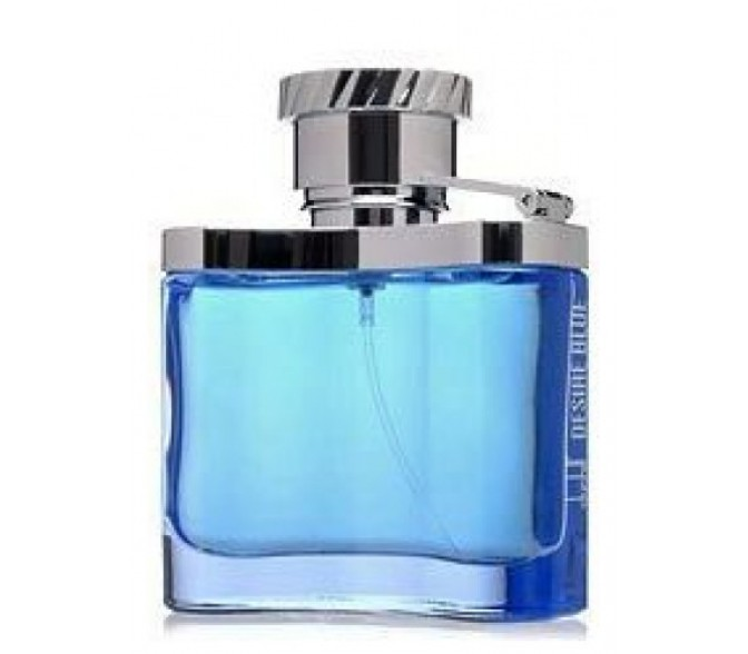 Туалетная вода Alfred Dunhill DESIRE BLUE men edt 100 ml