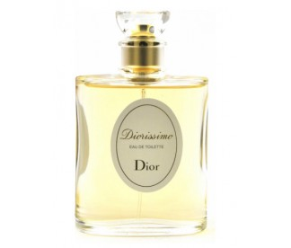 DIORISSIMO LADY EDT 50 ML