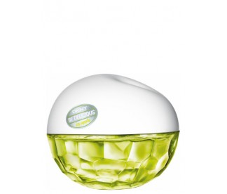 DKNY BE DELICIOUS ICY APPLE 50 ML