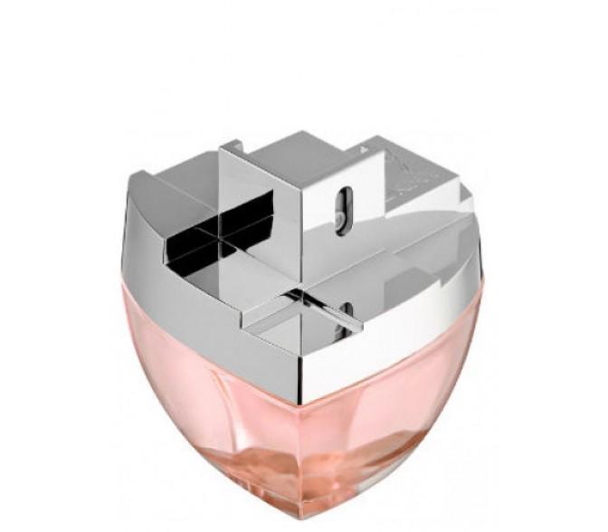 Туалетная вода DKNY DKNY (L) 100ml edp