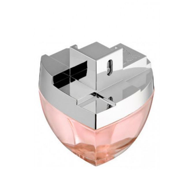 Туалетная вода DKNY DKNY (L) 50ml edp