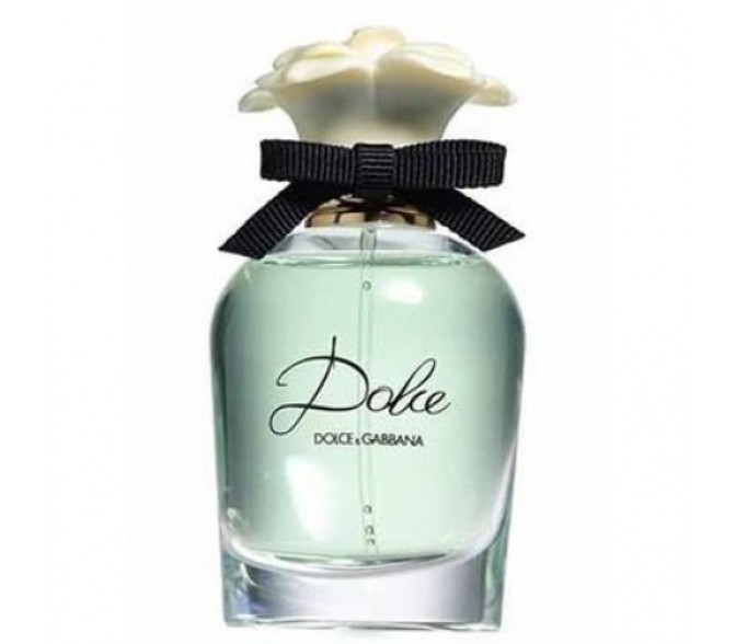 Туалетная вода Dolce&Gabbana DOLCE VITA lady edt 30 ml