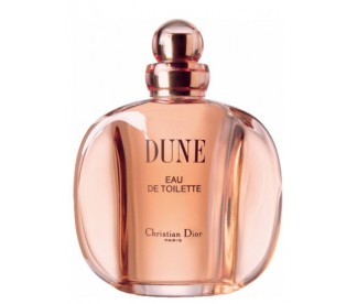 DUNE LADY EDT 50 ML TESTER