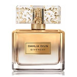 DAHLIA DIVIN 50 ML..