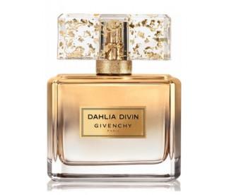 DAHLIA DIVIN 50 ML