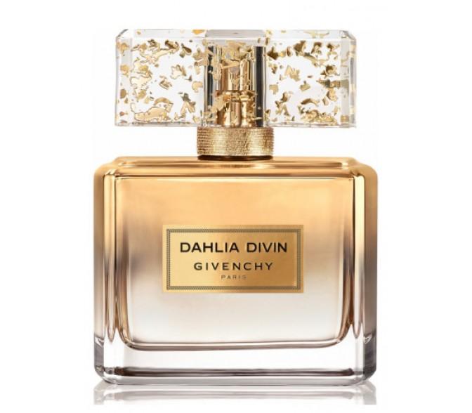 Туалетная вода Givenchy  Dahlia Divin 50 ml