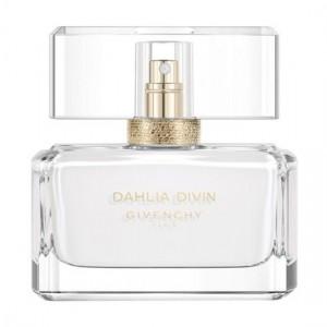 DAHLIA DIVIN EAU I..