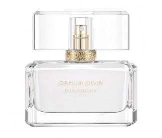 DAHLIA DIVIN EAU INTIALE 50 ML