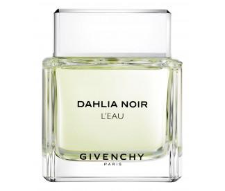 DAHLIA NOIR (L) 30ML EDP