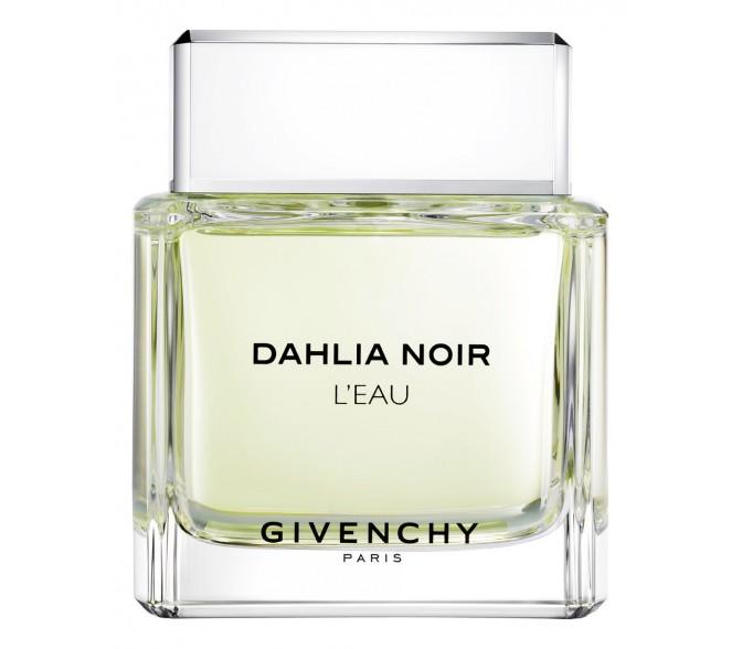 Туалетная вода Givenchy  Dahlia Noir (L) 30ml edp