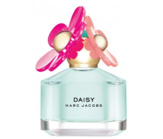 DAISY DELIGHT (L) NEW 50ML EDT