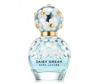 DAISY DREAM 50 ML