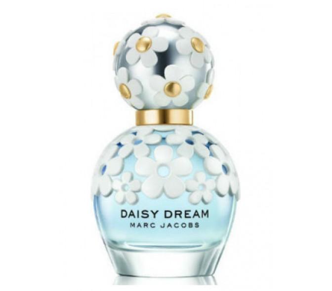 Туалетная вода Marc Jacobs  Daisy Dream 50 ml