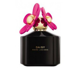DAISY HOT PINK (L) 100ML EDP