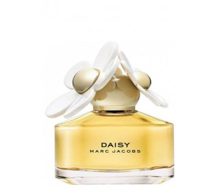 DAISY (L) 100ML EDT