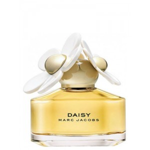 DAISY (L) 50ML EDT..