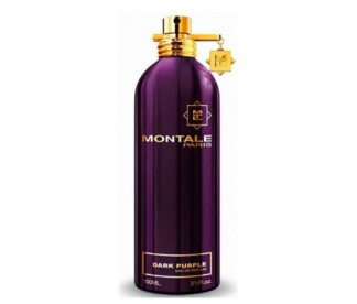 DARK PURPLE 20ML EDP