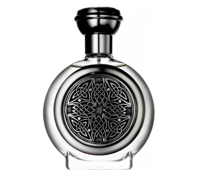 Туалетная вода Boadicea the Victorious Aluring Delicate ! 50ml edp