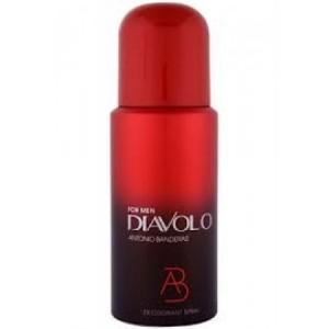 DIAVOLO (M) DEO 15..