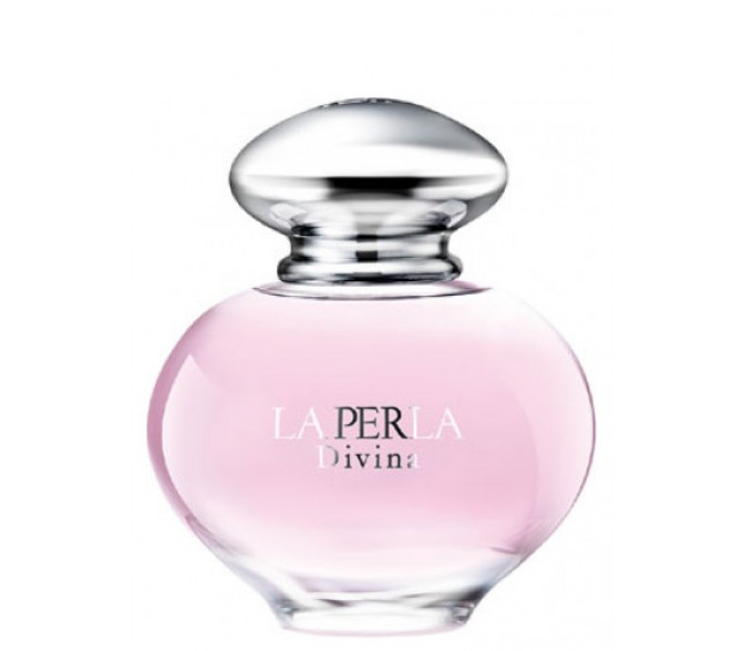 Туалетная вода La Perla Divina (L) test 80ml edt
