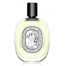 DO SON ! 100ML EDT