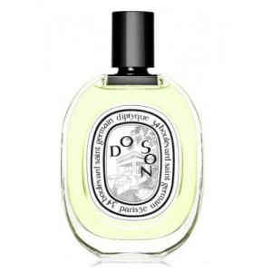 DO SON ! 100ML EDT..