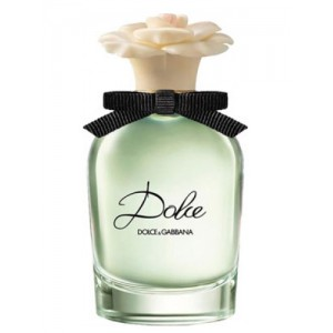 DOLCE (L) NEW 50ML..