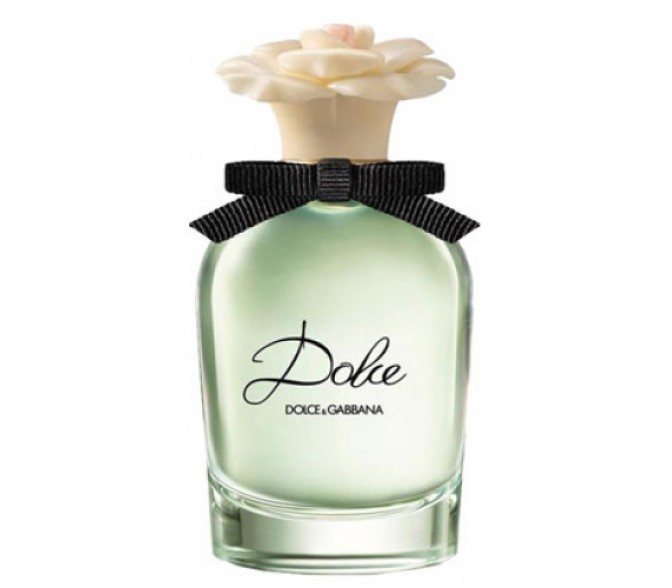 Туалетная вода Dolce&Gabbana Dolce (L) NEW test 75ml edp