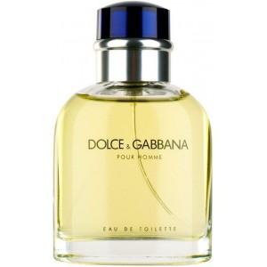 DOLCE&GABBANA ..