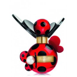 DOT (L) 100ML EDP