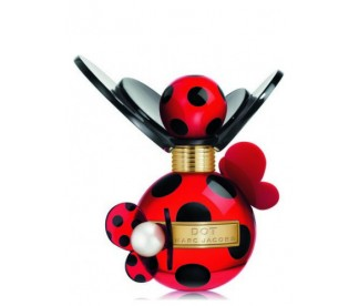DOT (L) 50ML EDP