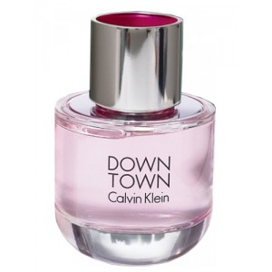 DOWNTOWN (L) 90ML ..