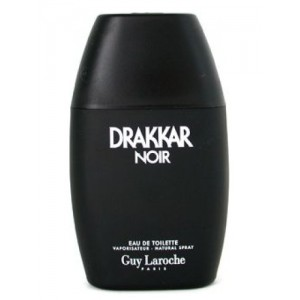 DRAKKAR NOIR (M) 3..